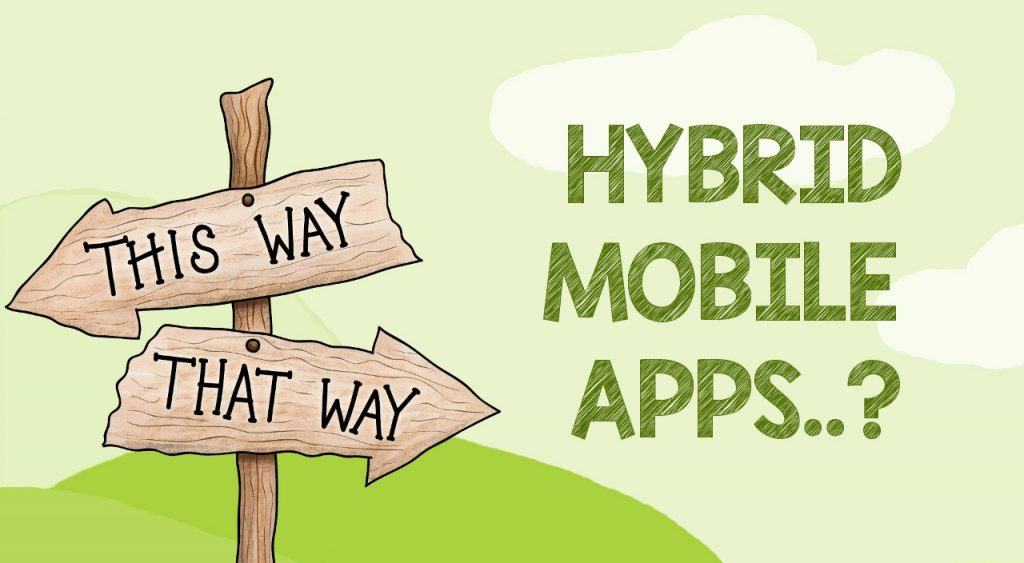 guide_to_choose_hybrid_mobile_apps