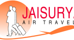 Jaisurya Air Travels