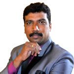 Murugan - Director, E-Print Digital Technologies