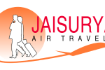 Jaisurya Travels